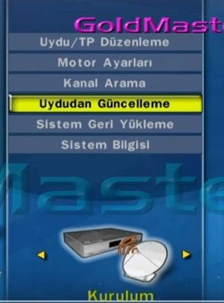 goldmaster-sd-model-uydudan-kanal-guncellemesi-nasil-yapilir-2