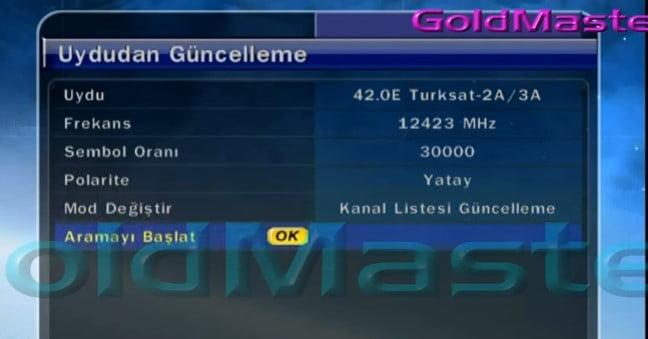 goldmaster-sd-model-uydudan-kanal-guncellemesi-nasil-yapilir-3