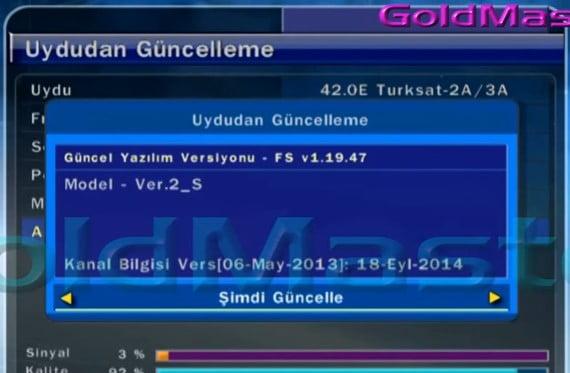 goldmaster-sd-model-uydudan-kanal-guncellemesi-nasil-yapilir-4