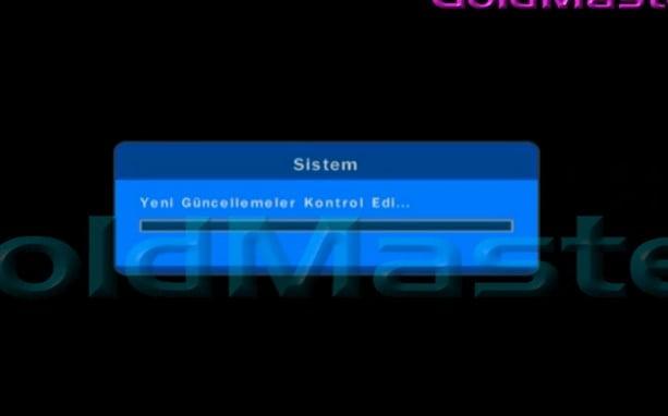 goldmaster-sd-model-uydudan-kanal-guncellemesi-nasil-yapilir-5