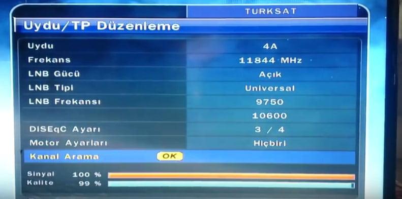 goldmaster-turksat-4a-kurulumu-ve-kanal-ayarlama-3