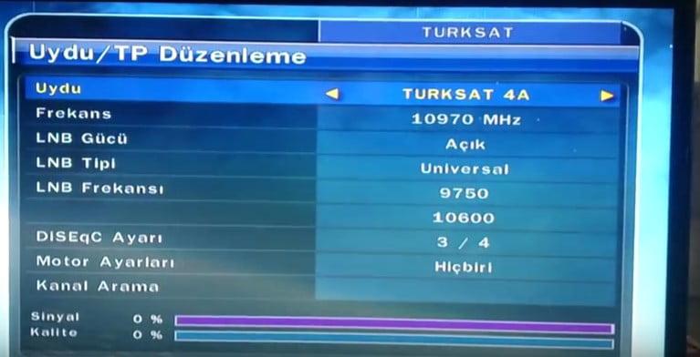 goldmaster-turksat-4a-kurulumu-ve-kanal-ayarlama-5