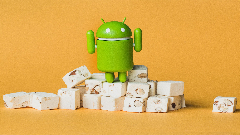 android-nougat-guncellemesini-hangi-cihazlar-alabilecek-1