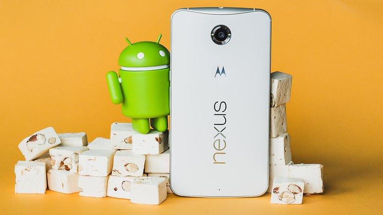 android-nougat-guncellemesini-hangi-cihazlar-alabilecek-2