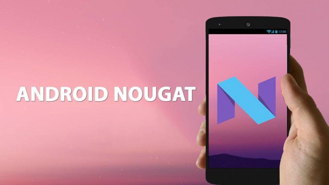 android-nougat-guncellemesini-hangi-cihazlar-alabilecek-3