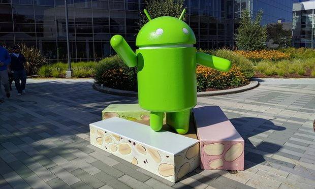 android-nougat-guncellemesini-hangi-cihazlar-alabilecek-4