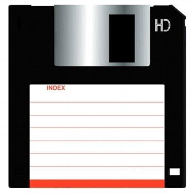 disket_400x400