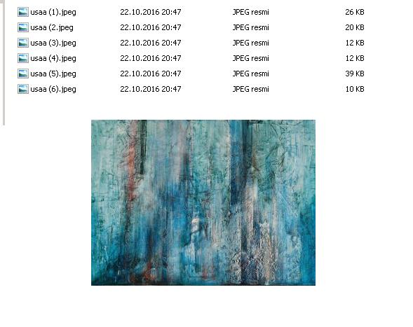 dosyalarin-uzantisini-degistirme-resim-4