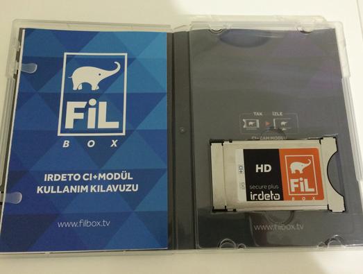 fil-box-2