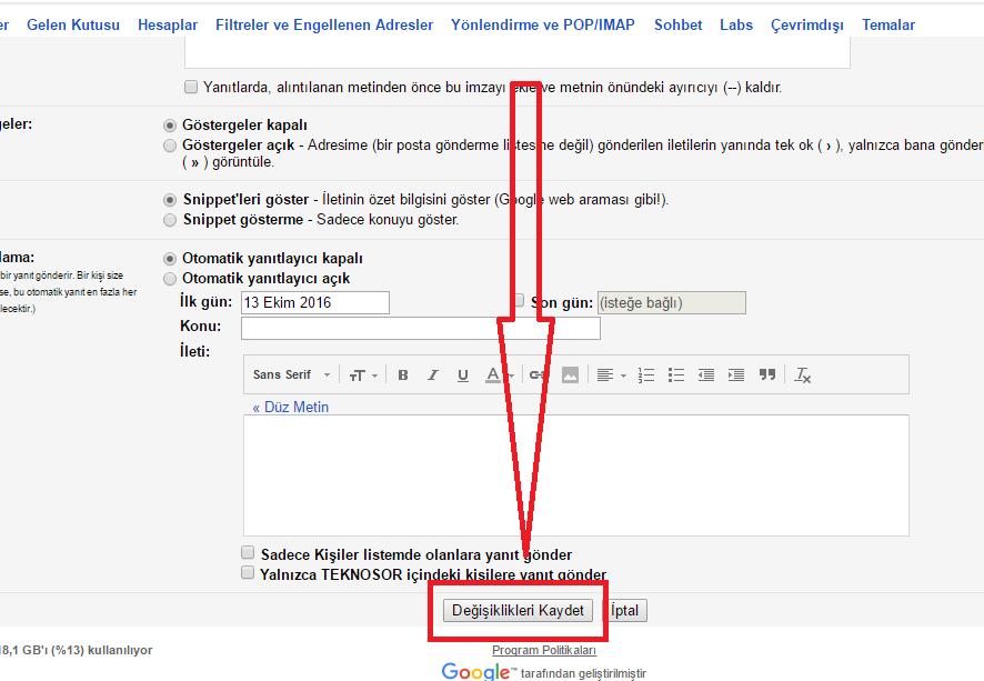 gmailde-gonderilen-maili-geri-alma-3