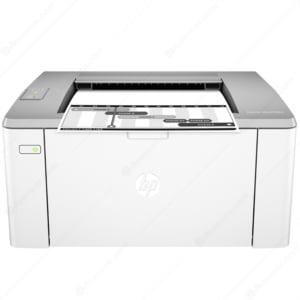 hp-g3q39a-laserjet-ultra-m106w-lazer-yazici-3-adet-toner-0-detail