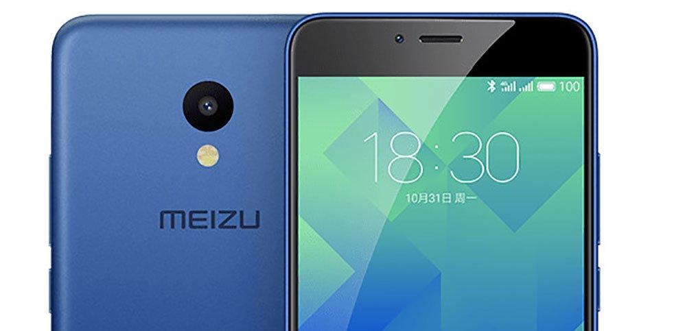 meizu-m5-3