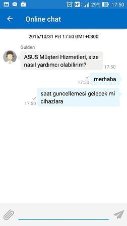 myasus9