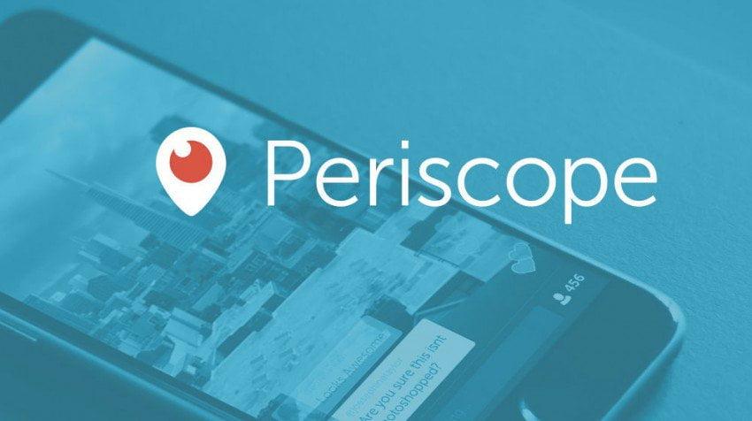periscope-hesap-silme-2