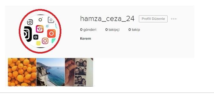 instagramda-mevcut-fotografi-kaldirma-2