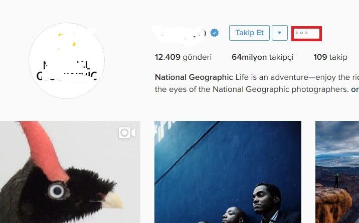 instagramda-profili-sikayet-etme-nasil-yapilir-resimli-anlatim-2