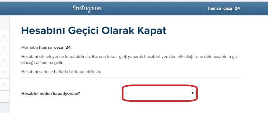 instagram-hesabini-gecici-olarak-kapatma-4