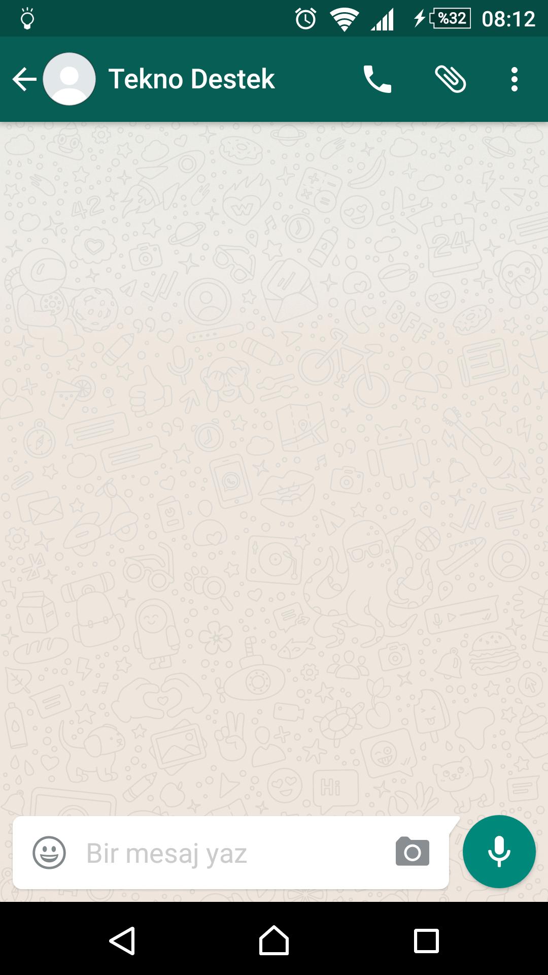 screenshot_20161118-081231
