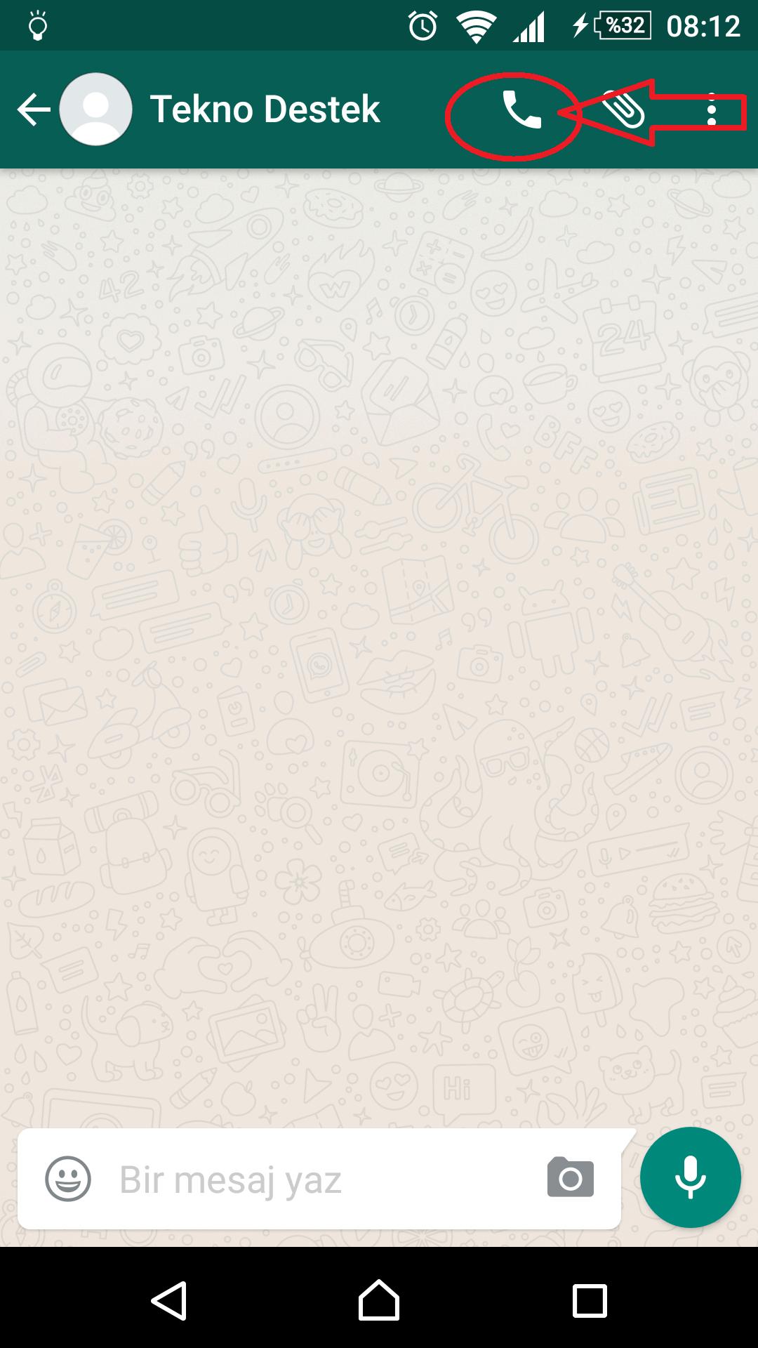 screenshot_20161118-0812312