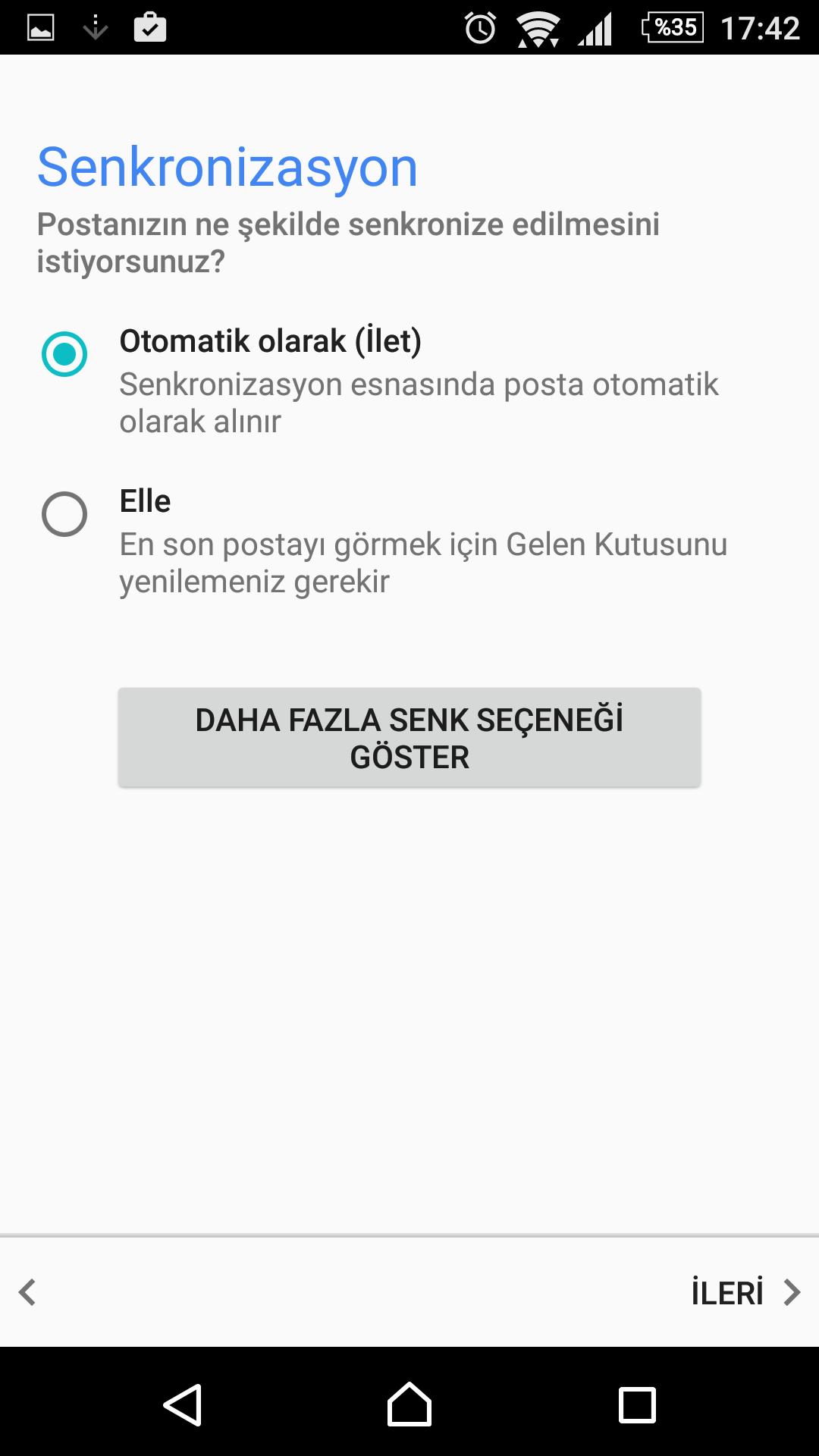 screenshot_20161118-174226