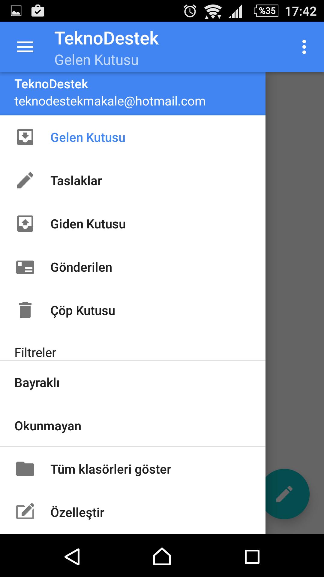 screenshot_20161118-174259