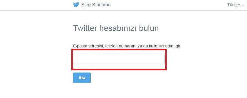 twitterda-sifre-sifirlama-nasil-yapilir-resimli-anlatim-3
