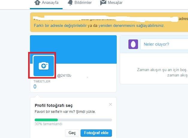 twitter-hesabina-profil-resmi-ekleme-2