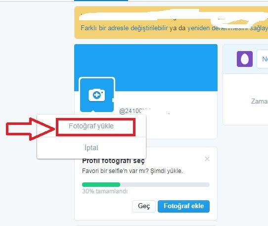 twitter-hesabina-profil-resmi-ekleme-3