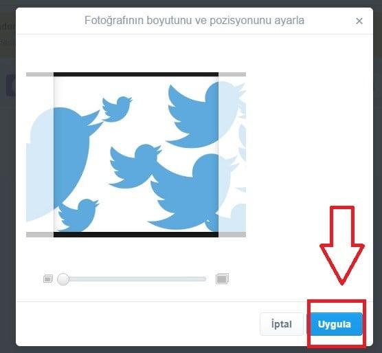 twitter-hesabina-profil-resmi-ekleme-4