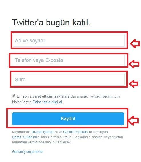 twitter-hesap-olusturma-nasil-yapilir-resimli-anlatim-4