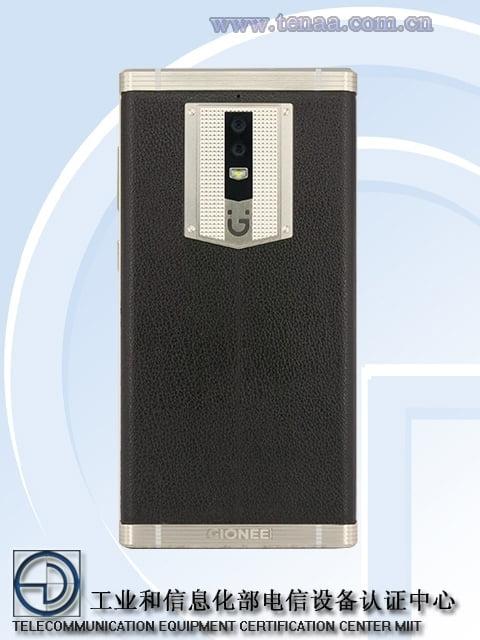 gionee-2