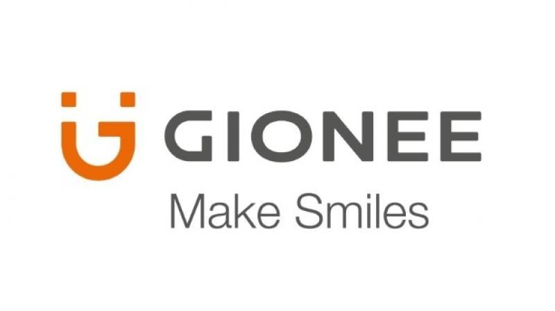 gionee-5