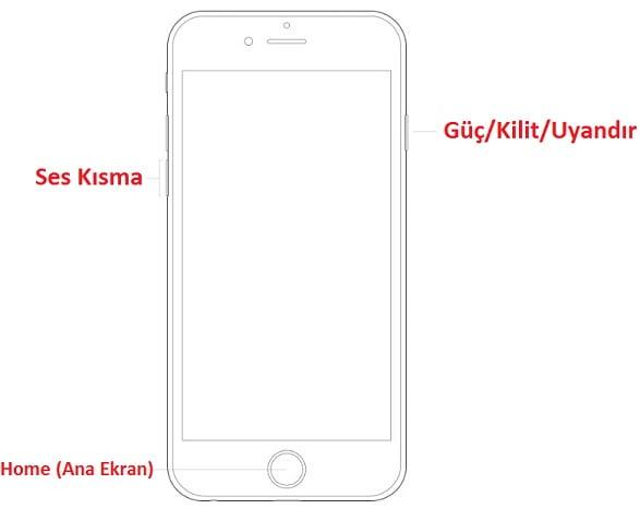 iphone7dfu1