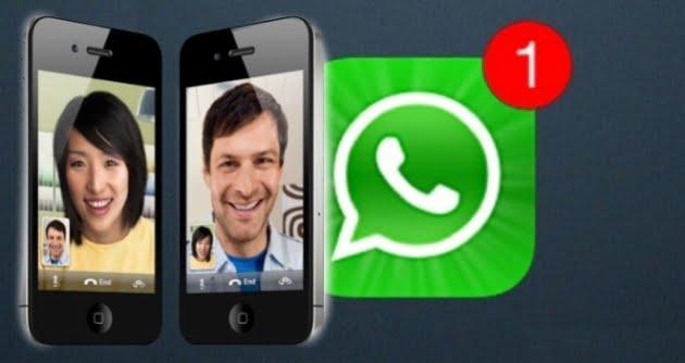whatsapp-a-goruntulu-gorusme-sonunda-geldi