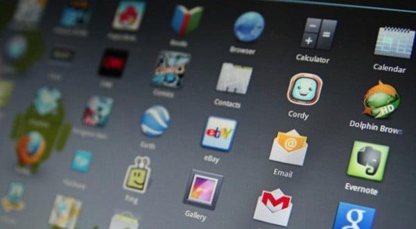 Android Cihazlardaki Uygulamalar Nasıl Hafıza Kartına Taşınır? (Resimli Anlatım)