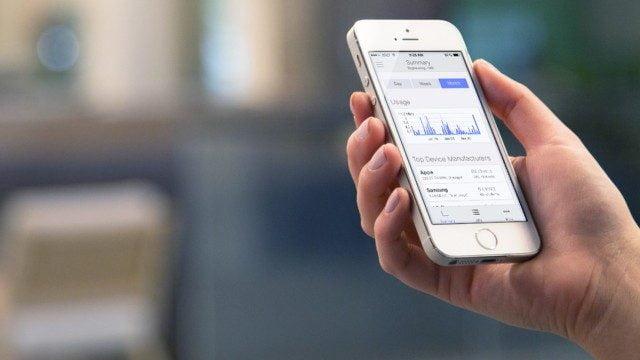iphone'da sim kart numaralarını aktarma, iphone'da sim karttaki rehberi nasıl aktarırsınız?, iphone SIM kart rehber aktarma, iphone SIM kart kişi aktarma, iphone SIM kart numara aktarma
