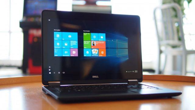 Windows 10 C Sürücüsü Nasıl Temizlenir? (Resimli Anlatım)