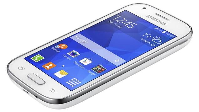 Samsung Galaxy Ace Gizli Numaralar Nasıl Engellenir?, Samsung Galaxy Ace gizli numaraları engellemeyi nasıl yaparsınız?, Samsung gizli numara engelleme, Samsung Galaxy gizli numara engelleme, Samsung Galaxy Ace gizli numara engelleme, Samsung numara engelleme, Samsung Galaxy numara engelleme, Samsung arama ayarları, Samsung Galaxy arama ayarları