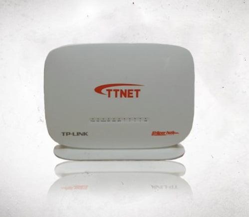 TP-Link TD-W9970 Modem Kurulumu ve Kablosuz Ayarlar (Resimli Anlatım)