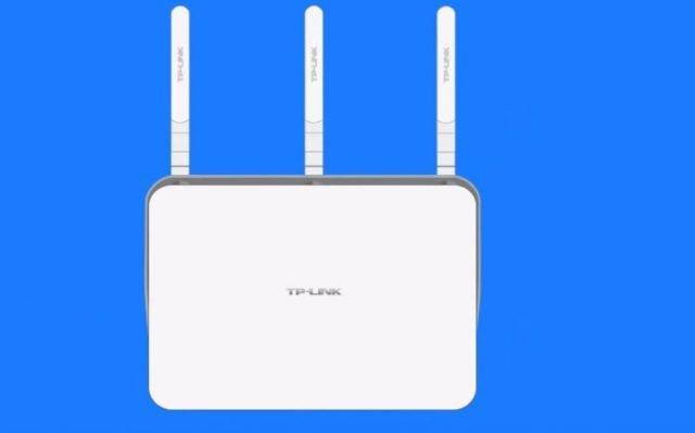 TP-Link Archer VR900 Modem Kurulumu ve Kablosuz Ayarlar (Resimli Anlatım)