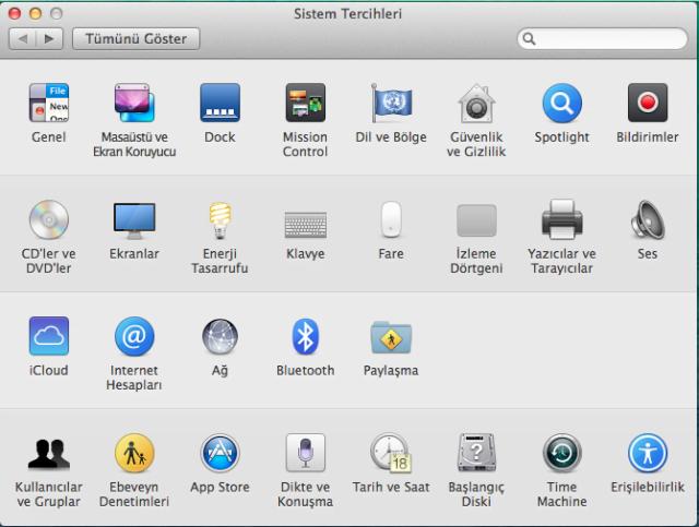 macbook ebeveyn ayarları, mac os x ebeveyn ayarları, mac os sierra ebeveyn ayarları, apple macbook ebeveyn ayarları, macbook ebevyn denetim ayarları, macbook web ayarları sınırlama, macbook ebeveyn denetimleri, macbook sınırlama ayarları, macbook erişim engelleme nasıl yapılır?