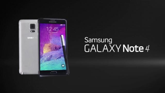 Samsung Galaxy Note 4 Şarj Sorunu ve Çözümü (Resimli Anlatım)