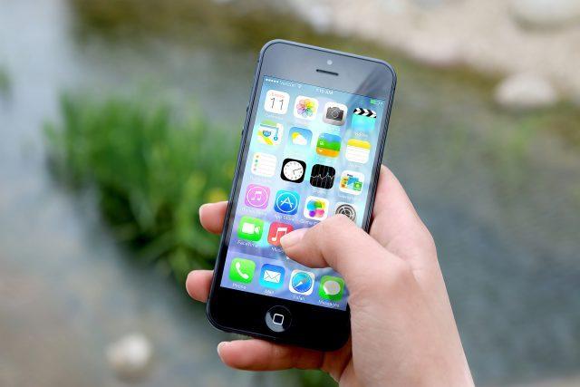 iOS 10.2.1 sürüm güncellemesi, iOS 10.2.1 sürüm güncellemesi hakkında bilgi, Apple iOS güncelleme, Apple iOS 10.2.1 güncelleme, iOS 10.2.1 güncelleme, iOS 10.2.1 güncellemesi nasıl yapılır?, iOS güncellemesi nasıl yapılır?, Apple iOS güncellemesi nasıl yapılır?