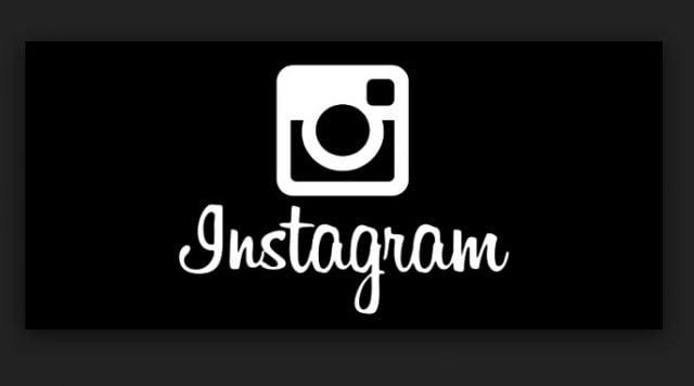 Bir Instagram Profilini Taciz Veya Zorbalık Nedeniyle Şikâyet Etme (Resimli Anlatım)