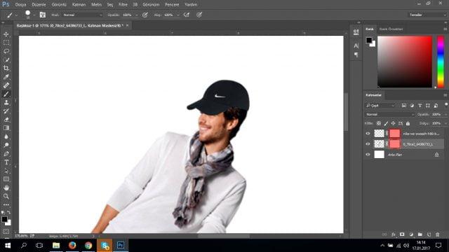 Photoshop CC Maske, Photoshop CC Maskeleme, Photoshop CC Maskeleme Nasıl Kullanılır?, Photoshop CC Maskeleme Nedir?, Photoshop Maskeleme Nasıl Yapılır?, Photoshop CC Maskeleme Nasıl Yapılır?