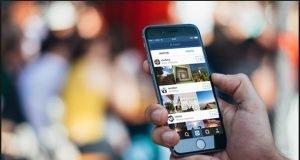 Instagram'da Taklit Hesabı Şikayet Etme (Resimli Anlatım)