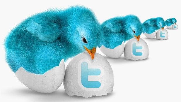 Twitter'da Bildirim Ayarları Nasıl Yapılır