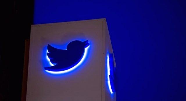 Twitter'da E-Posta Bildirimleri Nasıl Açılır ve Kapatılır? (Resimli Anlatım)