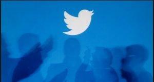 Twitter'da Tweet Bildirim E-Posta Ayarları Nasıl Yapılır? (Resimli Anlatım)