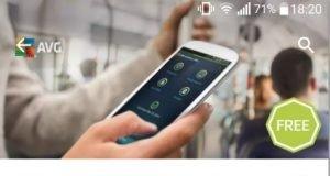 Akıllı Telefonunuz İçin Oldukça Etkili Bir Anti Virüs Uygulaması: 'AVG Anti Virüs' Uygulama İncelemesi